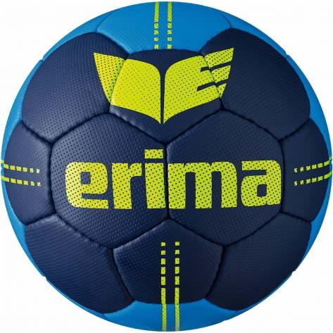 erima Handball Pure Grip No. 2.5