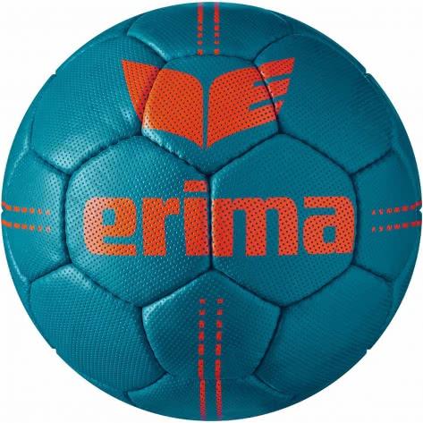erima Handball Pure Grip Heavy
