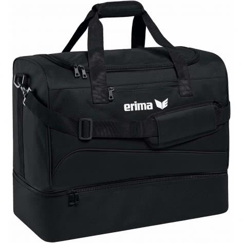 erima Sporttasche Club 1900 2.0 Sporttasche mit Bodenfach
