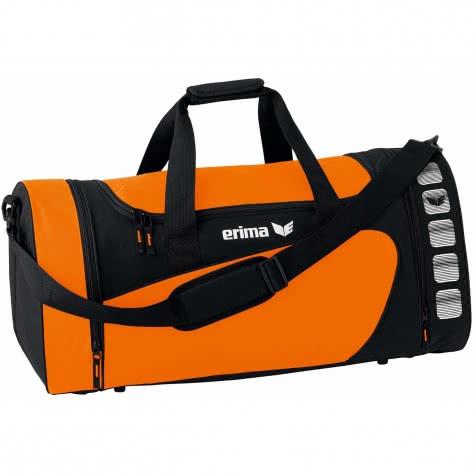 erima Sporttasche Club 5 Sporttasche