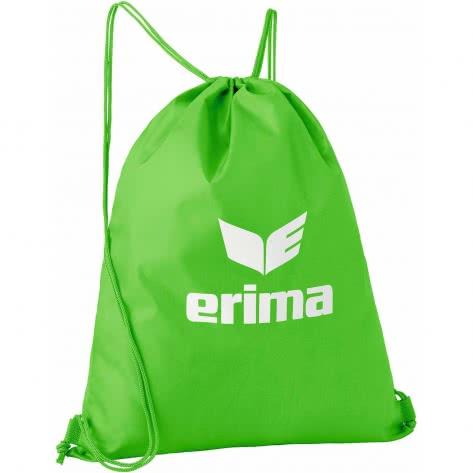 erima Club 5 Turnbeutel