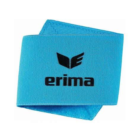 erima Schienbeinschonerhalter Guard Stays