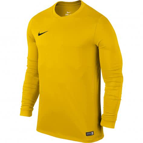 Nike Kinder Langarm Trikot Park VI 725970