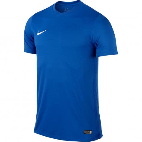 Nike Kinder Trikot Park VI 725984