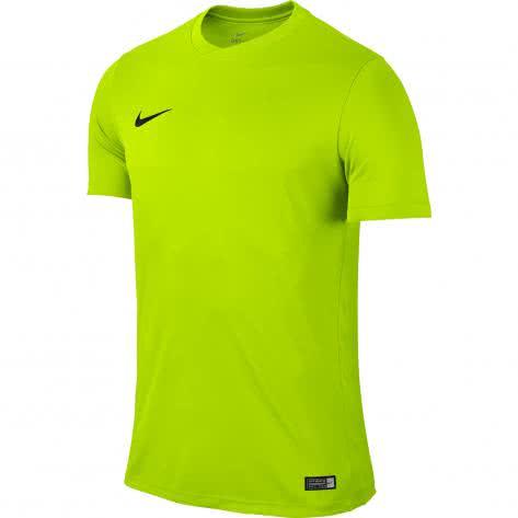 Nike Herren Trikot Park VI 725891