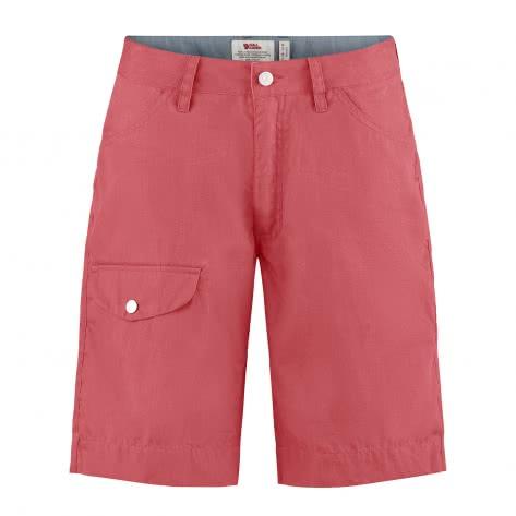 Fjällräven Damen Short Greenland Shorts W 89962