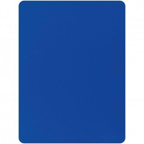 erima Disziplinarkarte Blaue Karte Blau | One size