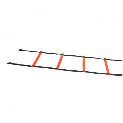 Select Koordinationsleiter Indoor 74963-666 6m Orange | 6m