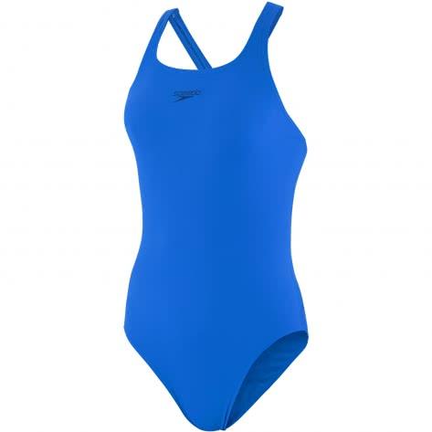 Speedo Damen Badeanzug Essential Endurance + Medalist 8-12515