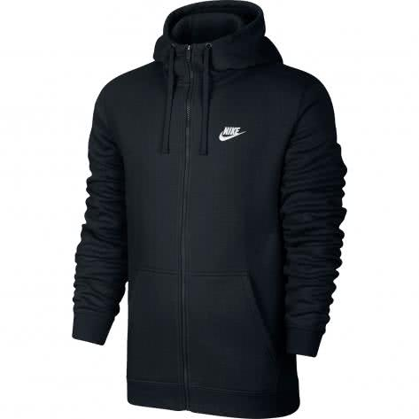 Nike Herren Sportswear Hoodie 804389