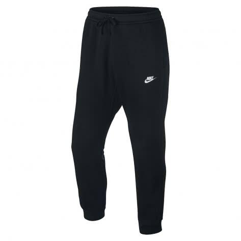 Nike Herren Jogginghose Sportswear 804408