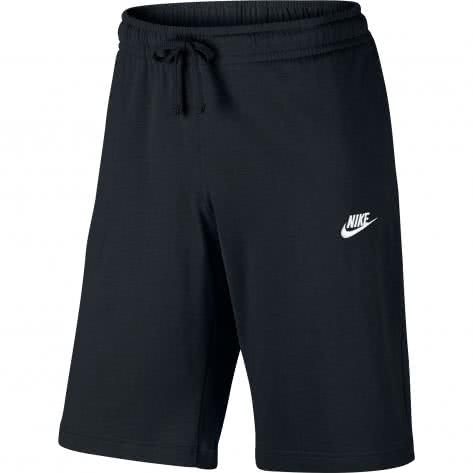 Nike Herren Short Sportswear Short 804419