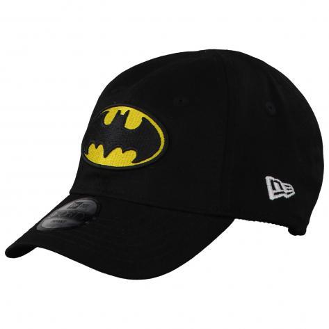 New Era Baby Kappe 9FORTY Hero Essential Inf Batman Größe One size