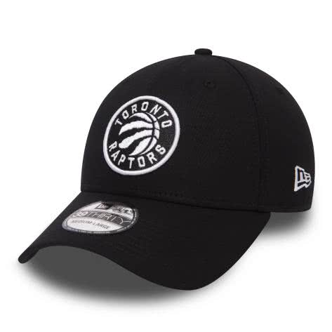 New Era Kappe 39THIRTY Monochrome 3930