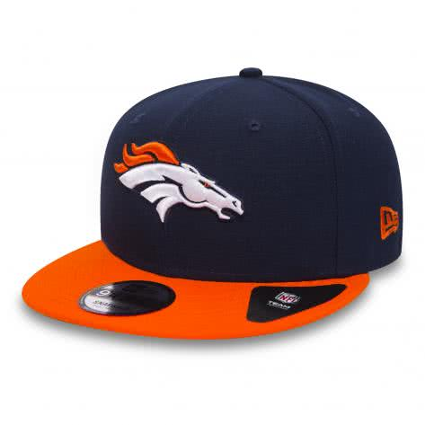 New Era Kappe 9FIFTY Snapback Team Snap