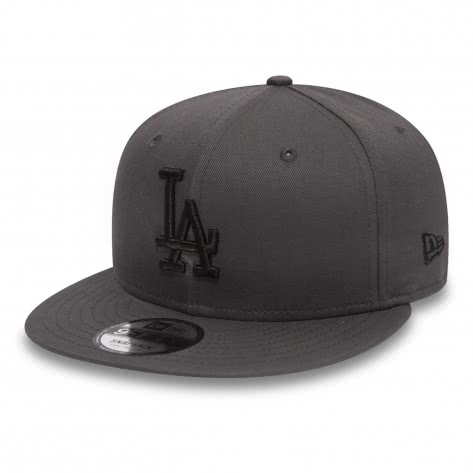 New Era Herren Kappe LEAGUE ESSENTIAL 9FIFTY 805362