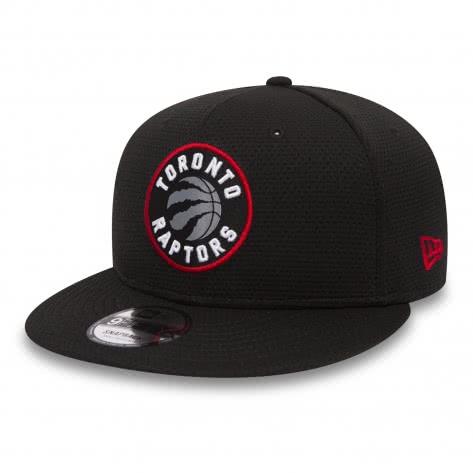 New Era Kappe Team Mesh 9FIFTY Toronto Raptors Größe M,S