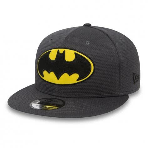 New Era Kappe Team Mesh 9FIFTY Batman Größe M,S