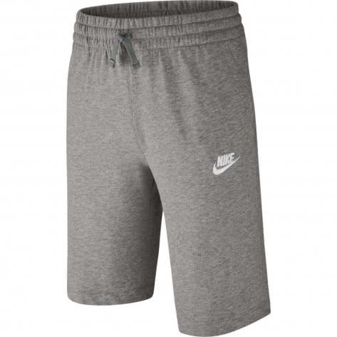 Nike Jungen Short JSY AA 805450