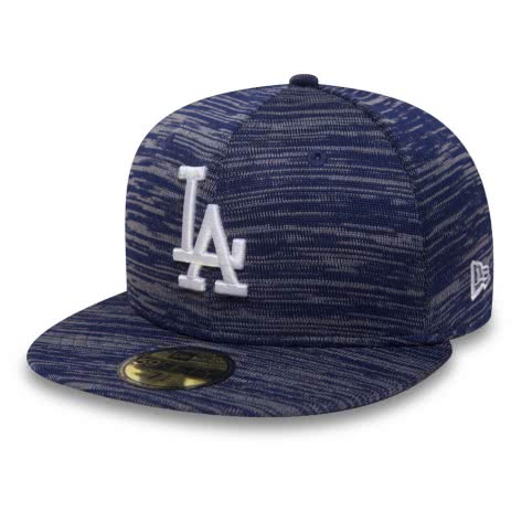 New Era Kappe Engineered Fit 59FIFTY 80581146 7 Los Angeles Dodgers | 7