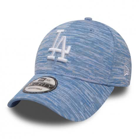 New Era Kappe Engineered Fit 9FORTY 80581173 Los Angeles Dodgers | One size