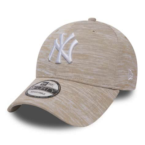 New Era Kappe Engineered Fit 9FORTY 80581175 New York Yankees | One size