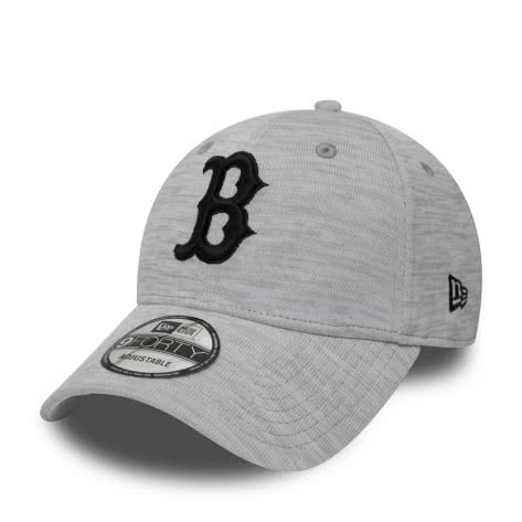 New Era Kappe Engineered Fit 9FORTY 80581177 Boston Red Sox   One size