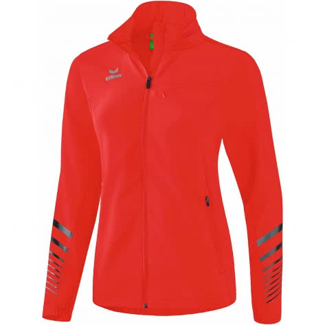 erima Damen Laufjacke Race Line 2.0 Running Jacket