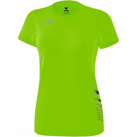 erima Damen Laufshirt Race Line 2.0 Running T-Shirt