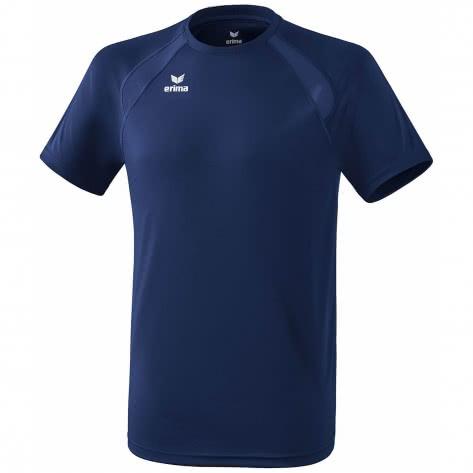 erima Kinder Laufshirt Performance T-Shirt