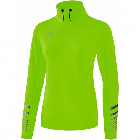 erima Damen Laufshirt Race Line 2.0 Running Longsleeve