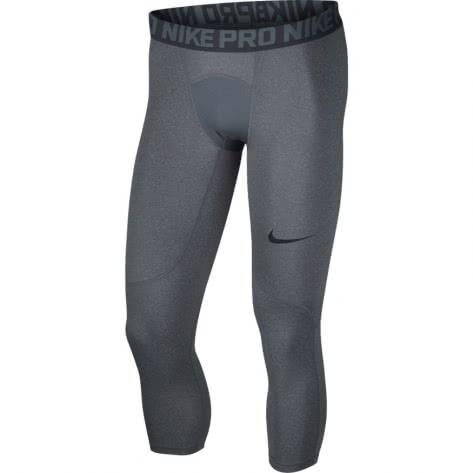Nike Herren 3/4 Tight Pro 838055