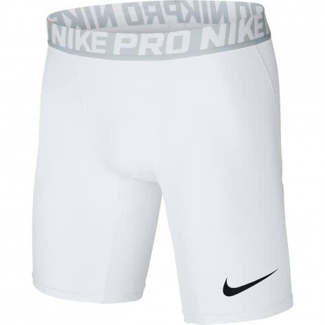 Nike Herren Short Cool Compression 6 Short 838061