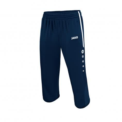 Jako 3/4 Trainingsshort Active 8395