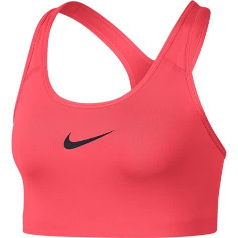 Nike Damen Sport BH Swoosh Sports Bra 842398