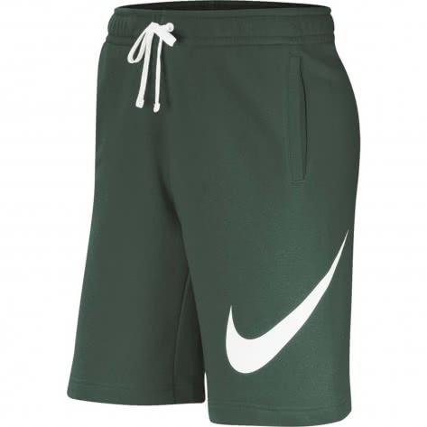 Nike Herren Short FLC Exp Club 843520 | cortexpower.de