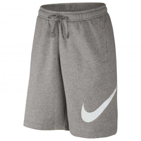 Nike Herren Short FLC Exp Club 843520