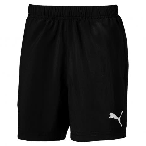 Puma Jungen Short Active Woven Short 5` B 852640