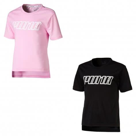 Puma Mädchen T-Shirt A.C.E. Tee G 854337