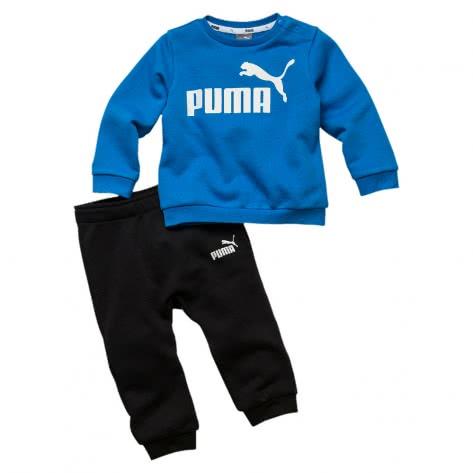 Puma Baby Jogginganzug Minicats ESS Jogger TR 854463