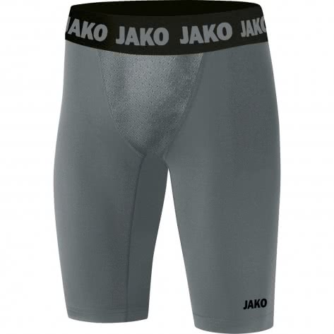Jako Herren Short Tight Compression 2.0 8551