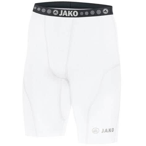 Jako Short Tight Compression 8577