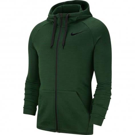 Nike Herren Sweatjacke Dry Training Hoodie FZ 860465