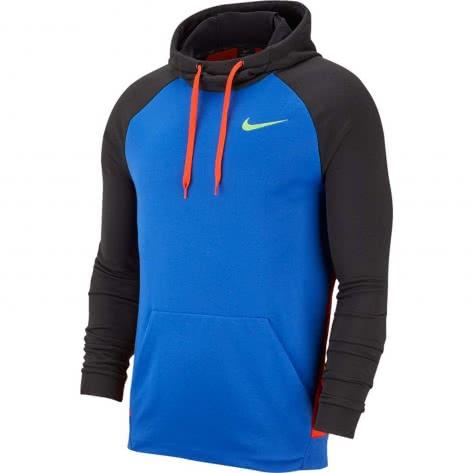 Nike Herren Kapuzenpullover Dry Training Hoodie 860469