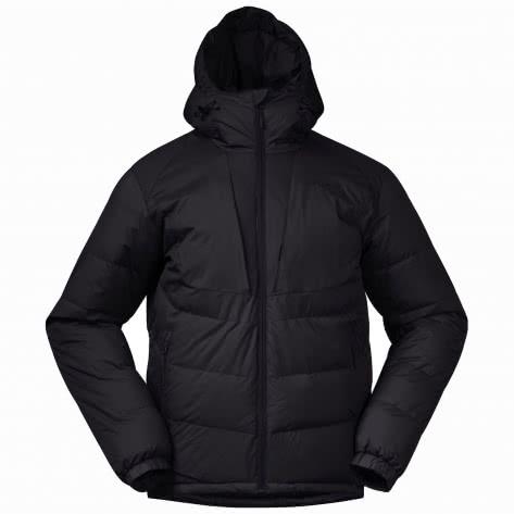 Bergans Herren Daunenjacke Sauda Down Jacket 8680