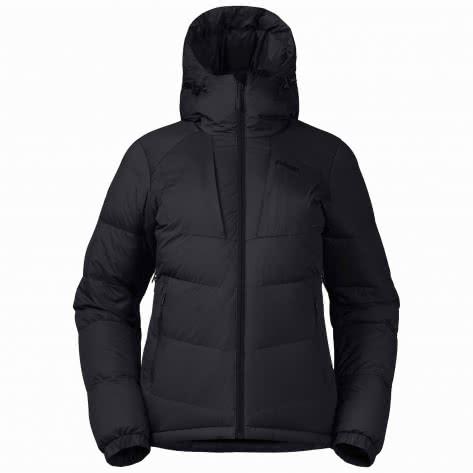 Bergans Damen Daunenjacke Sauda Down Jacket 8681
