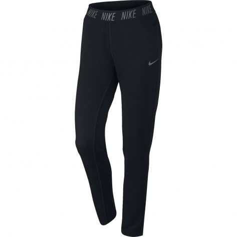 Nike Damen Trainingshose Dry Training Pants 874482