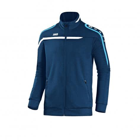 Jako Trainingsjacke Performance 8797