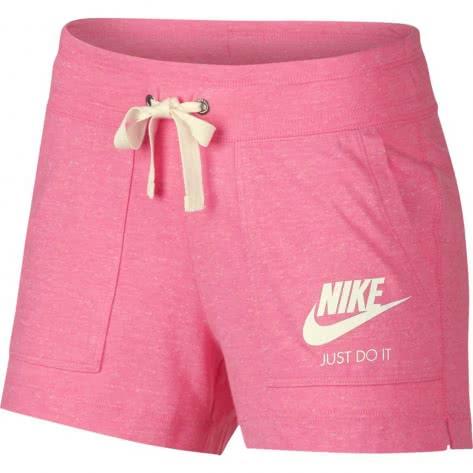 Nike Damen Short Gym Vintage Short 883733
