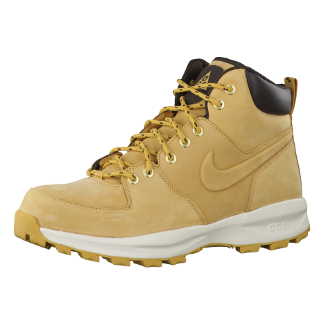 Nike Herren Boots Manoa Leather 454350
